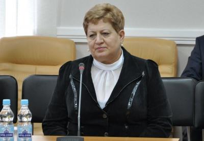 Вища комісія суддів відмовилась відстороняти від посади суддю з Чернівців