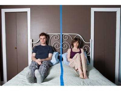 Закохані люди брешуть частіше