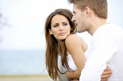 Люди закохуються двічі за життя, - дослідження