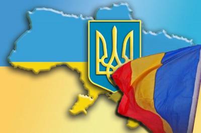 Кремль роздмухує на Буковині антирумунську істерію, - політолог