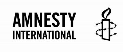 Amnesty International стверджує, що катування застосовують обидві сторони конфлікту на Донбасі
