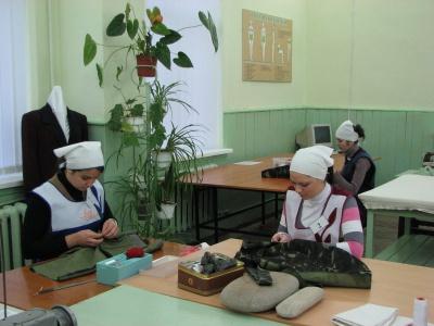 Вісім чернівецьких училищ ввійшли в сотню кращих в Україні