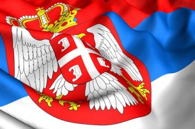 Сербський прем'єр пояснив чому країна не приєднується до санкцій проти Росії