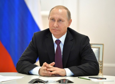 У Росії дозволили без рішення суду забороняти іноземні організації