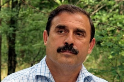 Нардеп закликав враховувати етнічні особливості на Буковині в ході конституційної реформи