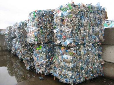 Поляки готові продавати сміття буковинців у Німеччину