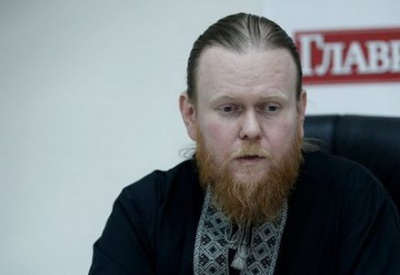 УПЦ КП радить патріарху Кирилу шукати безбожників у Кремлі