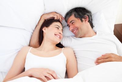 Як відновити чоловіче здоров'я кропом