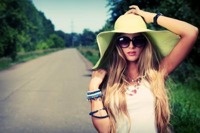 Як правильно обрати сонцезахисні окуляри