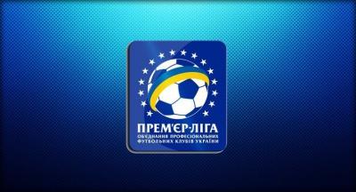 Визначилися команди, які гратимуть у єврокубках