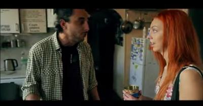 У мережі з'явився трейлер серіалу, який знімають чернівчани (ВІДЕО)
