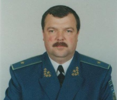 У Чернівецькій ОДА — новий начальник департаменту