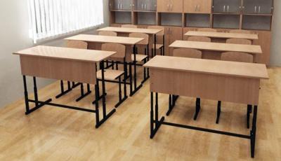На Буковині можуть закрити близько десяти шкіл