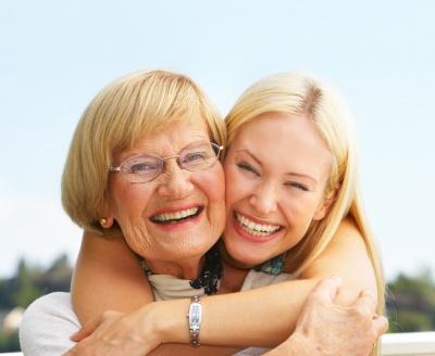 Як уповільнити старіння шкіри