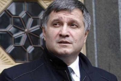 Аваков: За рік з міліції звільнено 24 тисячі співробітників