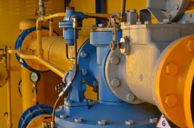 Чернівчан попереджають про зниження тиску газу