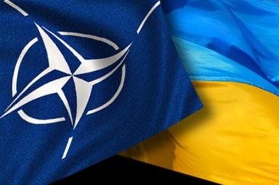 МЗС: НАТО пообіцяло Україні допомогу та підтримку