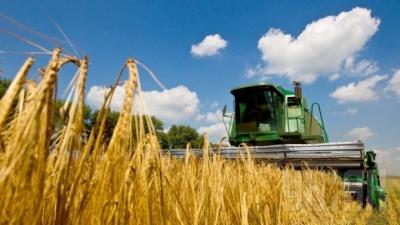 Ніхто з власників українських агрохолдингів не проживає в селі