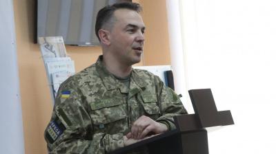 На Луганщині біля Трьохізбенки кілька годин ішов бій