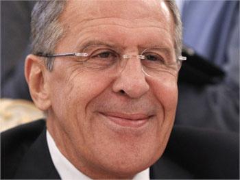 Лавров заявив, що росіяни в Україні зазнають утисків і дискримінації