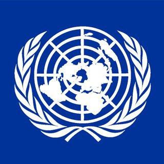 В ООН фіксуть все більше доказів участі Росії в конфлікті на Донбасі