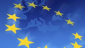 Санкції ЄС щодо Криму пролонгують на рік