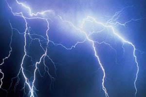 14-річний буковинець загинув від удару блискавки