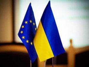 Росія хоче на 10 років відкласти перехід України на технічні регламенти ЄС