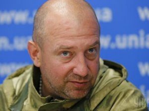 Нардеп Мельничук прибув на допит у прокуратуру
