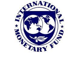 МВФ може надати Україні черговий транш без реструктуризації боргів