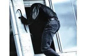 За крадіжку майна на 400 гривень буковинцю загрожує до шести років тюрми