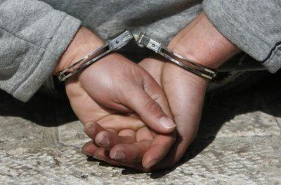 За крадіжку майна на 300 гривень неповнолітньому буковинцю загрожує до трьох років тюрми