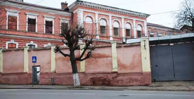 Працівники Чернівецького СІЗО шоковані рішенням про його закриття