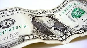 ЗМІ: Україна хоче списати 40% боргу по суверенних облігаціях