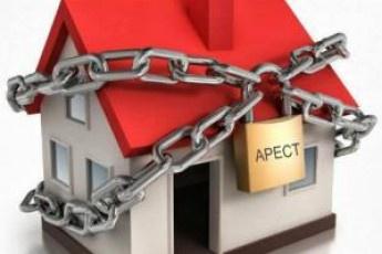 У Чернівцях 13 підприємств розпродують своє майно, щоб розрахуватися з податковою