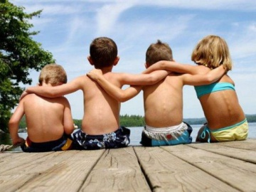 Буковинских детей будут оздоравливать в Венгрии