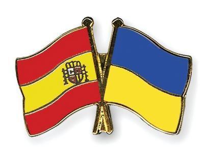 Чернівецьких підприємців запрошують до Іспанії на бізнес-форум