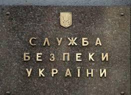В Україні притягнуто до відповідальності 54 російських військових