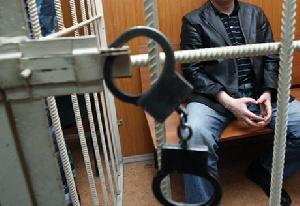"""У Чернівцях чоловік """"позичив"""" музичні інструменти вартістю 63 тисячі гривень"""
