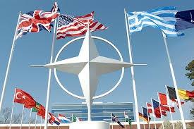 НАТО: Росія відкидає будь-які правила