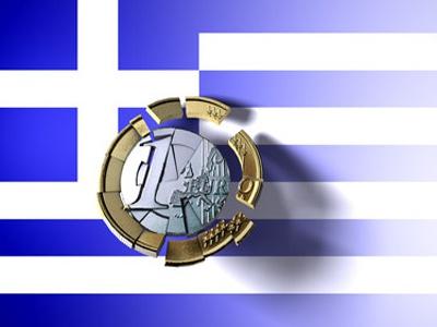 Греція запропонувала ЄС новий вихід з боргової кризи