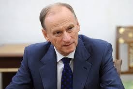 """У Кремлі заявили, що не можуть перешкодити припливу """"добровольців"""" на Донбас"""