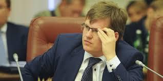 Міністр соцполітики назвав абсурдом законопроект про субсидії