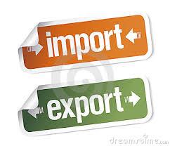 Буковина найбільше експортує деревину, імпортує - текстиль