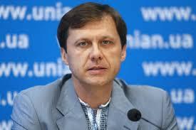 Кабмін проситиме Раду звільнити міністра екології