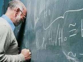 У Чернівцях батьки стали частіше скаржитися на вчителів