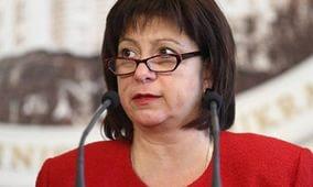 Яресько: Україна може оголосити дефолт наприкінці липня