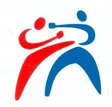 Буковинські кікбоксери здобули вісім медалей