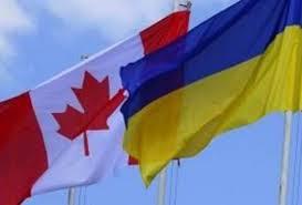 Канада готова постачати Україні зброю, якщо її підтримають союзники