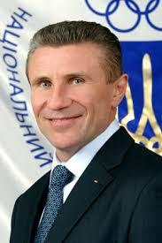 Україна здобула 46 медалей на Європейський іграх у Баку